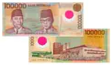 Sejarah Bank Indonesia di Bidang Sistem Pembayaran Periode 1999 - 2005