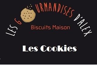 http://lesgourmandisesdalex.blogspot.fr/p/les-cookies.html