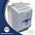 Inversor de Frequência WEG CFW-10.
