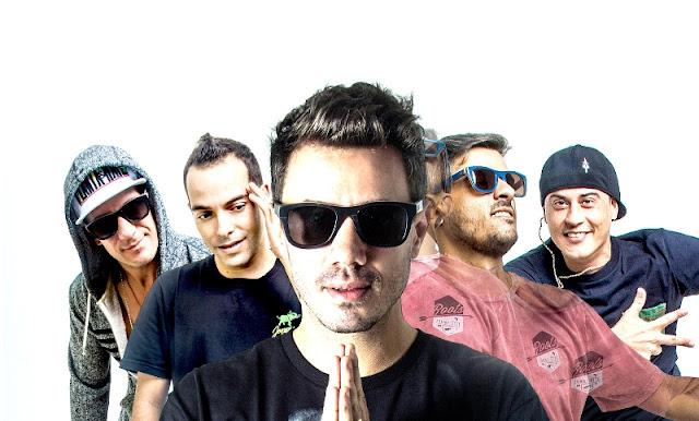 Ilha Verão 2017 realiza shows com Planta e Raiz na sexta 17/02 e Banda San Marco  no sábado 18/02