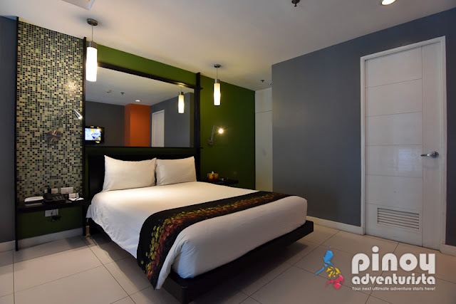 HOTELS IN MAKATI METRO MANILA PHILIPPINES