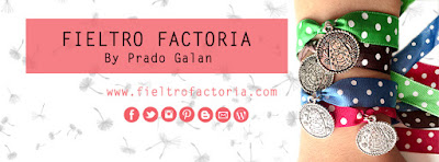 http://www.fieltrofactoria.com/