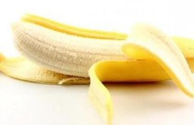 خيوط الموز لا تزيلوها لهذه الأسباب