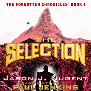 https://www.audible.com.au/pd/Young-Adults/The-Selection-Audiobook/B078T4L8Z7?ref=a_search_c3_lProduct_1_2&pf_rd_p=771c6463-05d7-4981-9b47-920dc34a70f1&pf_rd_r=XTE1E0KS4KVAWPWDPGDZ&