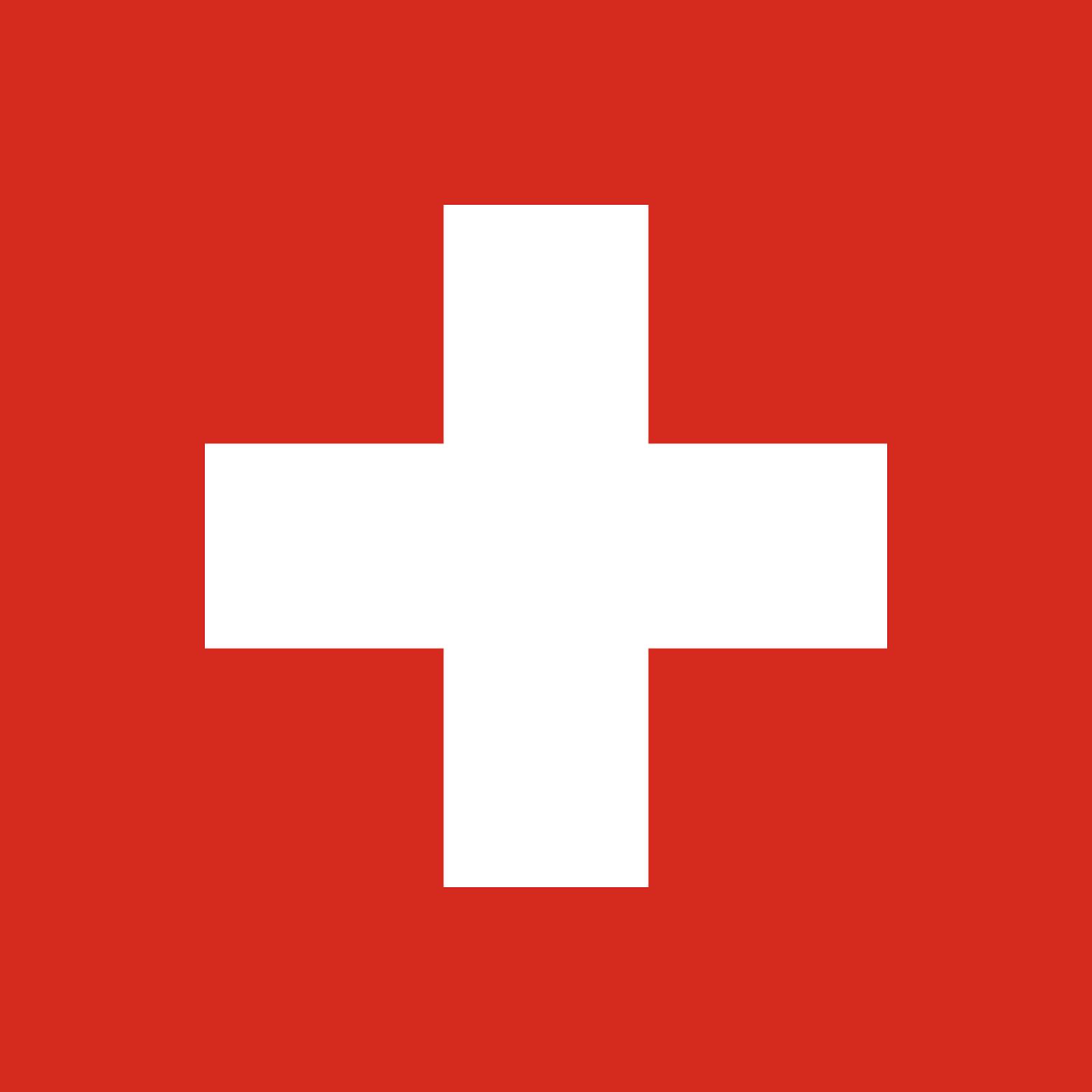http://carbrandsincurrentproduction.blogspot.com.es/search/label/Switzerland