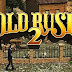 GOLD RUSH 2-PLAZA