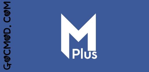 Maki Plus cho Facebook và Messenger v4.5.1