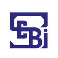 SEBI Officers Grade A (Assistant Manager) Phase I Exam Call Letter 2018 Out