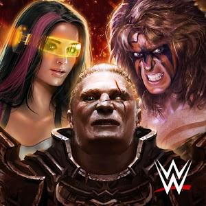 Wwe Immortals Apk 2 0 1 1258709 Free Download For Android