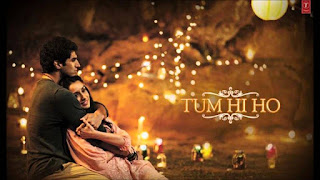 Download Lagu mp3 India Tum Hi Ho gratis