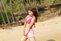 Sanga Kumar Shunaya Starring Box Telugu Movie Gallery  0013.jpg