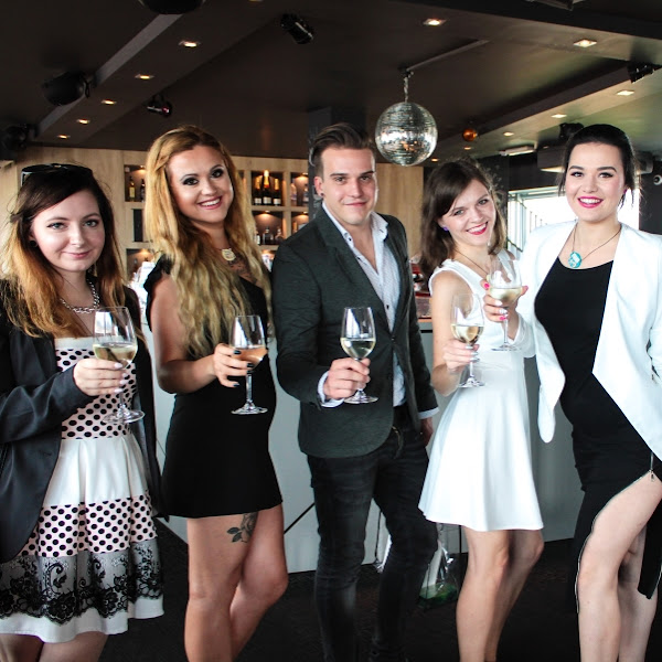 SummerMBeauty - srečanje lepotnih blogerk v Mariboru
