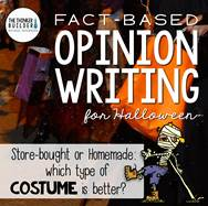 https://www.teacherspayteachers.com/Product/Fact-Based-Opinion-Writing-for-Halloween-Question-1-2480864