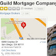 Guild Mortgage Office in San Diego on Yelp