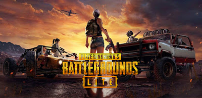 PUBG Lite PC is expending 3 more Asian Countries