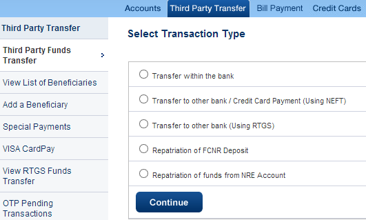 How To Transfer Money From Eppicard To Bank Account - Keywordsfind.com