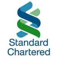 Job Opportunity at Standard Chartered Bank - Head, Human Resources