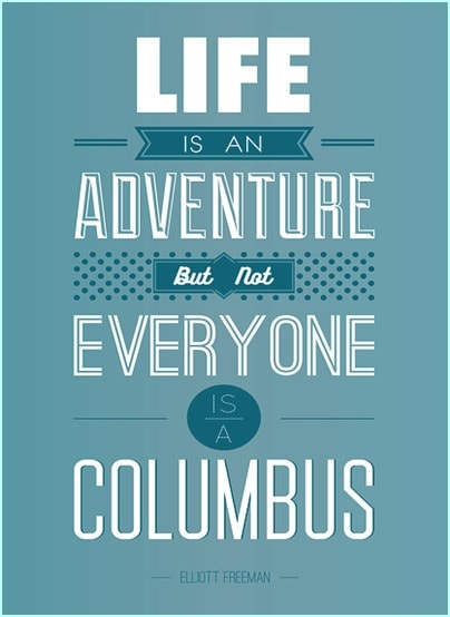 inspirational-life-adventure-status-quotes-for-everyone-images-photos