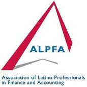 ALPFA Scholarship Program