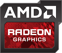 amd high definition hd graphics driver
