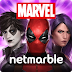 MARVEL Future Fight Apk For Android v4.3.0
