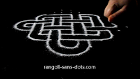 line-kolam-with-dots-23am.jpg