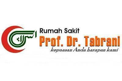 Lowongan Rumah Sakit Prof. Dr. Tabrani Pekanbaru September 2018