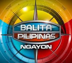 Balita Pilipinas Ngayon January 25 2017 SHOW DESCRIPTION: It serves as a spin-off of Balita Pilipinas and is anchored by Maki Pulido and Mark Salazar with its regional reporters from […]