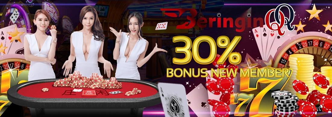 Duniaqq Poker Online Aman Terpercaya