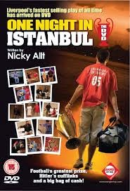 one+night+in+istanbul+movie+liverpool