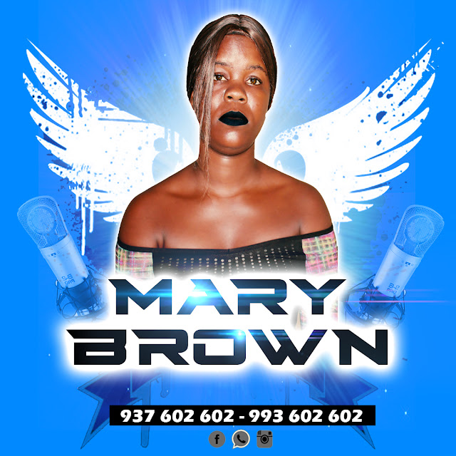Mary-Brown-Tou-Furar