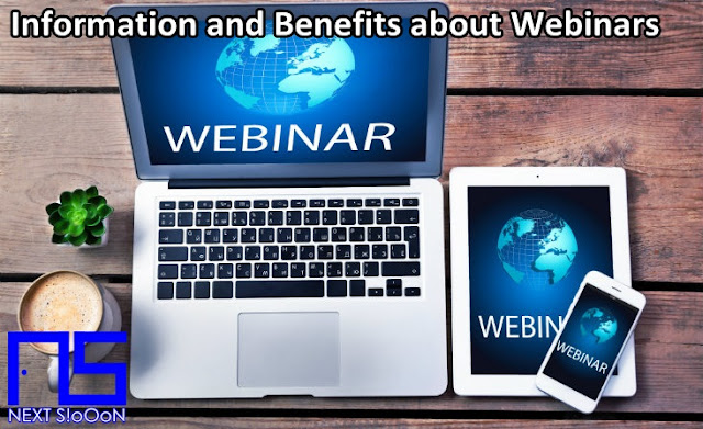 Webinar, About Webinar, Understanding Webinar, Explanation of Webinar, Information on Webinar, Knowing Various Webinar, Benefits of Webinar, How Many Webinar, Webinar, Various Products of Google, Most Used Webinar, Webinar Most Useful Webinar, Best Webinar, Most Popular Webinar Webinar, Information About the Most Used Webinar, Webinar Must Use, Webinar You Should Use, Webinar Most Useful, Webinar Change the World, Types of Webinar, Kinds Webinar, Various Types of Webinar, Detail Info About Webinar, Get to Know Various Webinar at Next Siooon, Various Google Product Information at www.next-siooon.com.