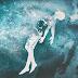 Vida após a morte: Apenas ficção? A Ciência diz que não