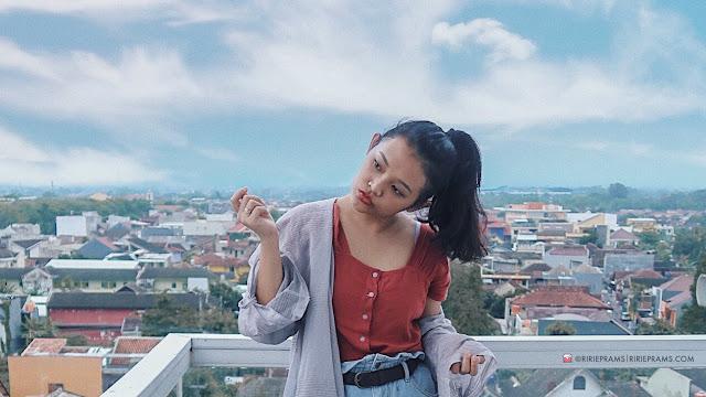 resolusi 2019 - beauty blogger indonesia, ririeprams