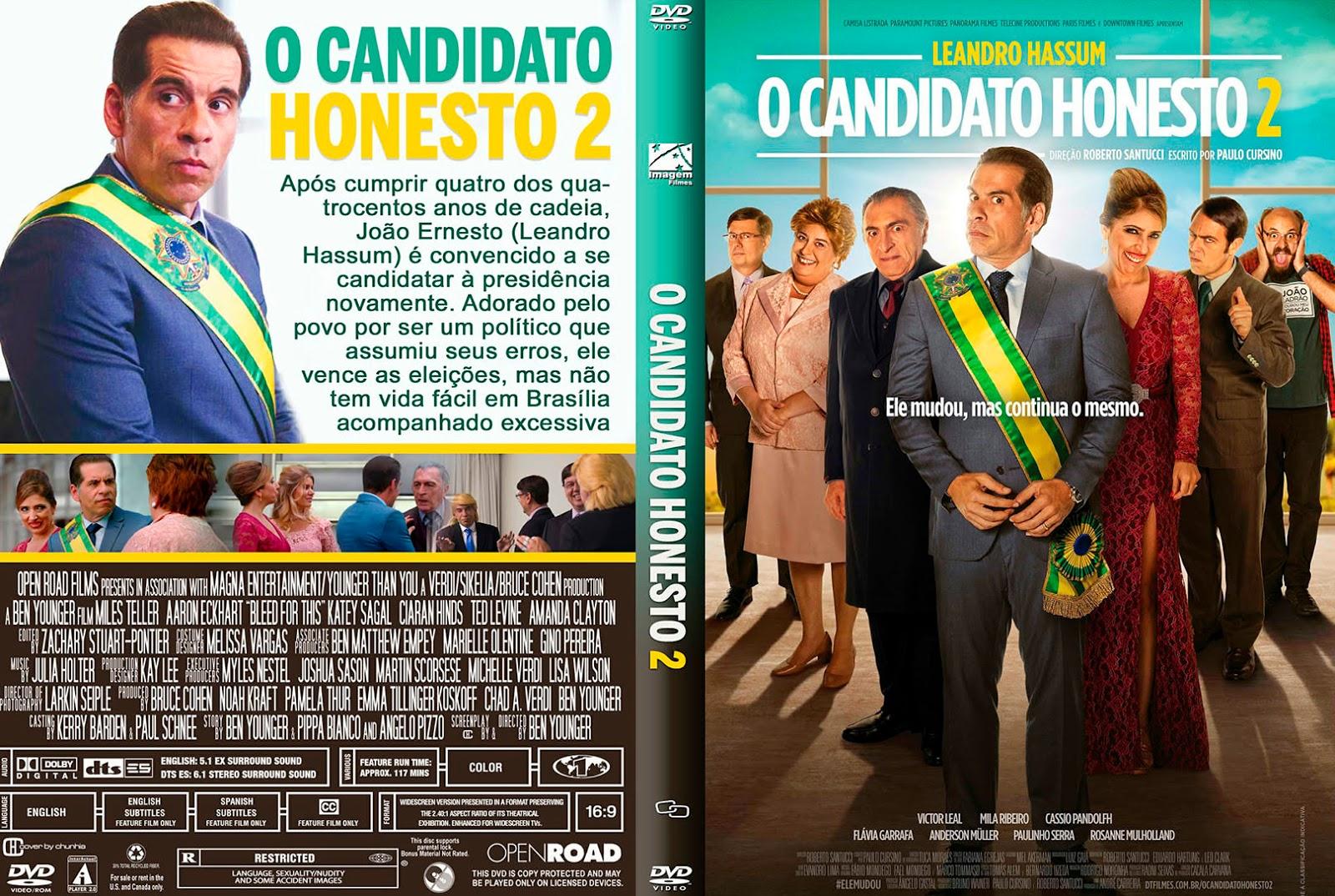 CAPA-DVD-FILME-O%2BCandidato%2BHonesto%2