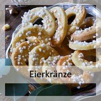 https://christinamachtwas.blogspot.com/2018/12/altes-platzchenrezept-eierkranze.html
