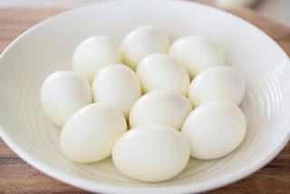 Pengertian Telur lengkap beserta Jenis, cara memilih, manfaat dan penyimpanannya