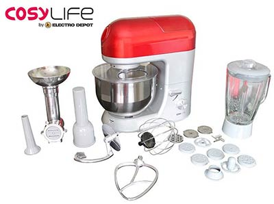 https://www.electrodepot.fr/robot-patissier-cosylife-cl-rp800bh-rouge-silver-800w.html?utm_campaign=Reech_Campaign&utm_source=Reech&utm_medium=Reech_native_advertising&utm_content=Reech_Deal_ID_11489