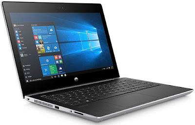 HP ProBook 430 G5 (3GJ69EA)