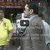 WATCH: Tatay Ng Kotongero, Muntik Ng Masapak Ni Ben Tulfo Sa BITAG