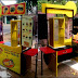 Booth Portable Kebab Rp 2.700.000
