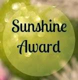 http://www.leahinspired.com/2013/11/sunshine-award.html