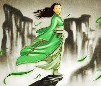 yue maiden 4