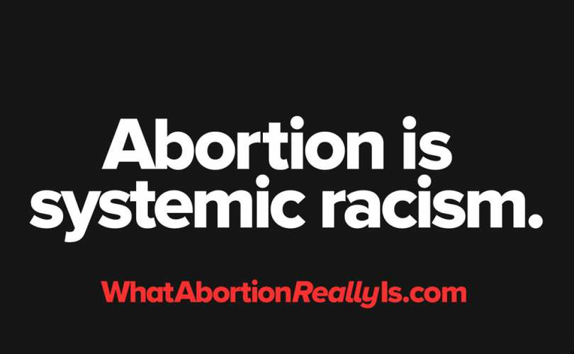 Voices for Life : Why Pro-Life Billboards are Making a