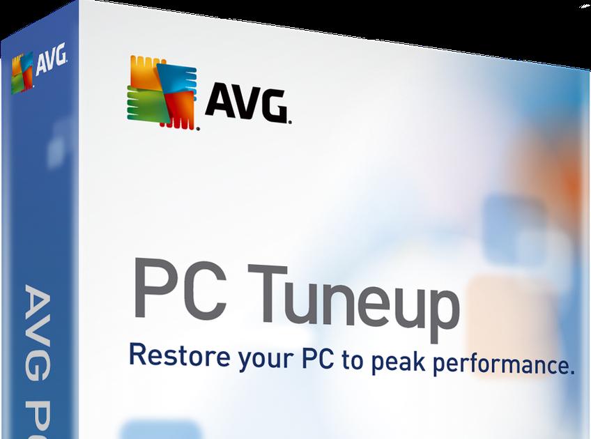 tune up maintenance free download