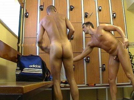 big thick bulge