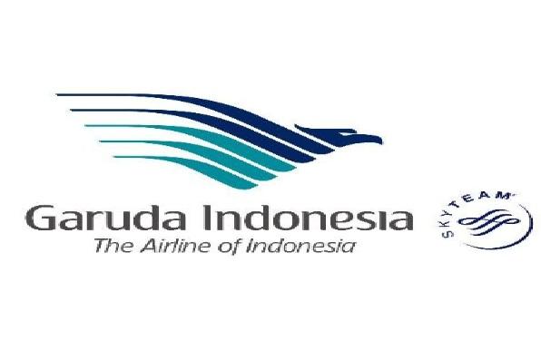 lowongan kerja bumn, lowongan bumn garuda, lowongan garuda indonesia