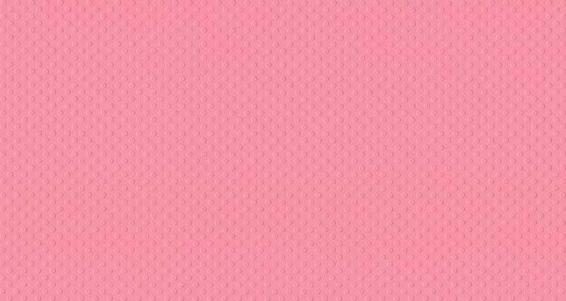 BD Pink Cadillac