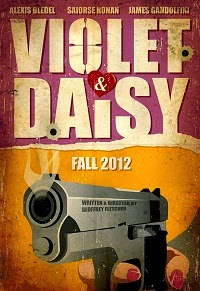 Watch Violet & Daisy Online Free in HD