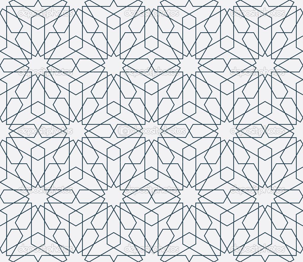 Kumpulan Wallpaper Untuk Bahan Dasar Desain Banner